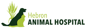Hebron Animal Hospital